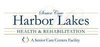 Senior Care of Harbor Lakes