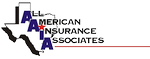 All American Insurance Associates/Harris Agency