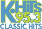 95.3 K-Hits - Chisholm Trail Communications LLC