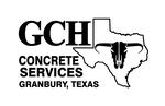 GCH Concrete