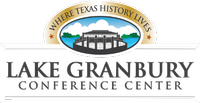 Lake Granbury Conference Center
