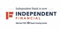 Independent Financial, Acton Branch