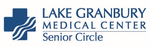 Senior Circle at Lake Granbury Medical Center