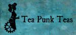 Tea Punk Teas, LLC