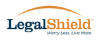 Legal Shield - Jesse James