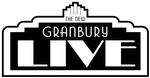The New Granbury Live / Celebration Hall