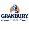 Visit Granbury