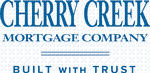 McDaniel Group of Cherry Creek Mortgage