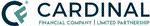 McDaniel Group of Cardinal Financial