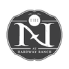 The N at Hardway Ranch