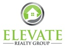 Elevate Realty Group - Mitzi Holt