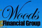 Deborah Fleming - Pearl Street Financial Advisors
