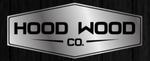 Hood Wood, LLC