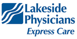 Lakeside Physicians Express Care