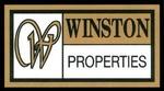 Winston Properties - Caryn Davis