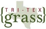 Tri-Tex Grass
