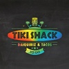 Tiki Shack Daiquiriz & Tacos To Go