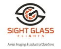 Sight Glass Flights