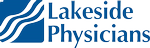 Lakeside Physicians - Pat Thomas, D.O.