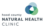 Hood County Natural Health Clinic