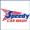 Mr. Speedy Car Wash