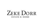 Granbury Magnolia Realty - Zeke Dorr