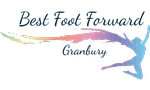 Best Foot Forward Granbury