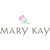 Mary Kay Cosmetics, Karen Crownover