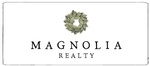Granbury Magnolia Realty - Joni Dawson