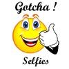 Gotcha Selfies