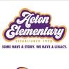 Acton Elementary School