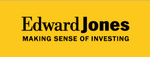 Edward Jones - Audrey Collins Dake, Financial Advisor