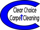 Clear Choice Carpet Cleaning