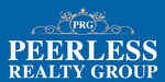 Peerless Realty Group - Kevin Watson