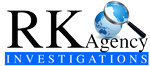 RK Agency Investigations