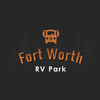 Fort Worth RV Park
