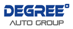 Degree Auto Group