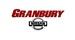 Granbury Nissan