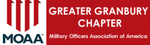 Military Officers Association of America (MOAA) - Granbury Chapter