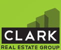 Clark Real Estate Group - Patricia Collins