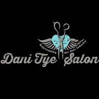 Dani Tye Salon