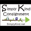 Simply Kind