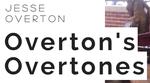 Overton's Overtones