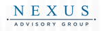 Nexus Advisory Group