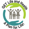 Get Life and Health Inc.