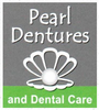 Pearl Dentures & Dental Care