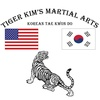 Tiger Kim's Martial Arts