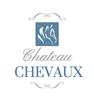 Chateau Chevaux