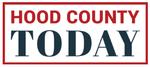 Hood County Today