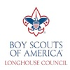 Longhorn Council - Boy Scouts of America